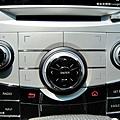 電動車體驗-01-64