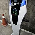 電動車體驗-01-68