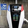 電動車體驗-01-72
