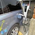電動車體驗-01-79