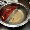 電動車體驗-06北海道昆布鍋-15