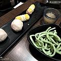 電動車體驗-06北海道昆布鍋-17