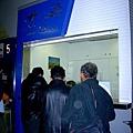 20041015 雅典-004