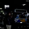 20041015 雅典-006