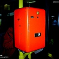 20041015 雅典-007