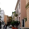 20041015 雅典-010