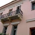20041015 雅典-012