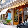 20041015 雅典-013