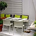 20041015 雅典-015