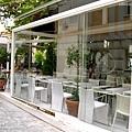 20041015 雅典-017