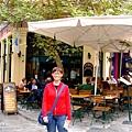 20041015 雅典-028