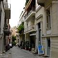 20041015 雅典-034