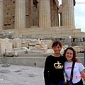 20041015 雅典-035