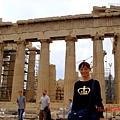 20041015 雅典-038
