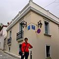 20041015 雅典-042