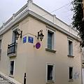 20041015 雅典-044