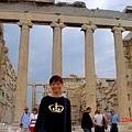 20041015 雅典-047