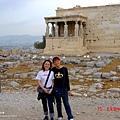 20041015 雅典-050