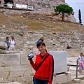 20041015 雅典-052