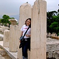 20041015 雅典-053