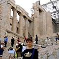 20041015 雅典-054