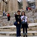 20041015 雅典-057