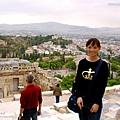 20041015 雅典-059
