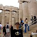 20041015 雅典-062