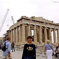 20041015 雅典-063