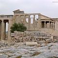 20041015 雅典-065