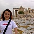 20041015 雅典-066