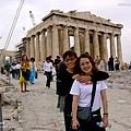 20041015 雅典-068