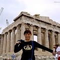 20041015 雅典-069