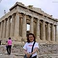 20041015 雅典-070