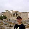 20041015 雅典-072