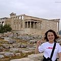 20041015 雅典-073