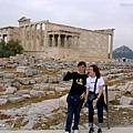 20041015 雅典-074
