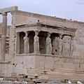 20041015 雅典-075