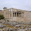 20041015 雅典-076