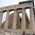 20041015 雅典-077