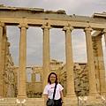 20041015 雅典-078