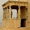 20041015 雅典-079