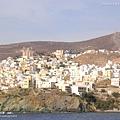 20041016 Mykonos-043