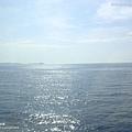 20041016 Mykonos-050