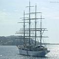 20041016 Mykonos-060