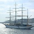 20041016 Mykonos-061