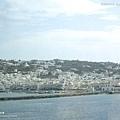 20041016 Mykonos-063