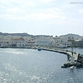 20041016 Mykonos-068