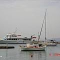20041016 Mykonos-082