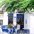 20041017 Mykonos-012